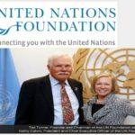 UN Foundation
